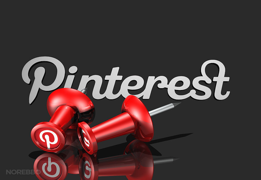 Use Pinterest In Order to Attract More Clients — It's Free & Fun!