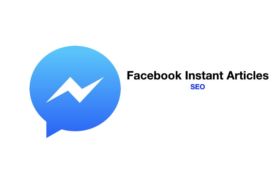 Will Facebook Instant Articles Affect SEO?